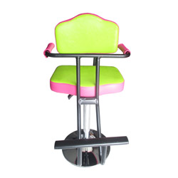 kids salon chair b114