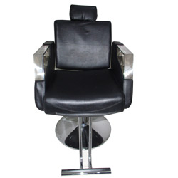 salon chair 1019