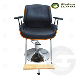 salon chair 095