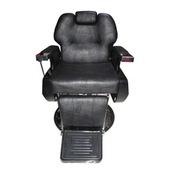 barbing chair 8013