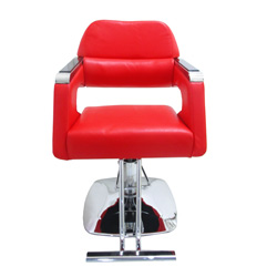 styling chair h117