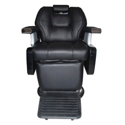 barbing chair 9204