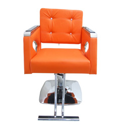 styling chair 4201
