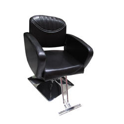 salon chair b107