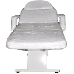 massage bed 8601