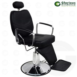 salon chair lzy-1008
