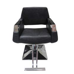 salon chair 113