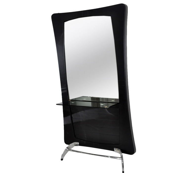 SALON MIRROR YD127A