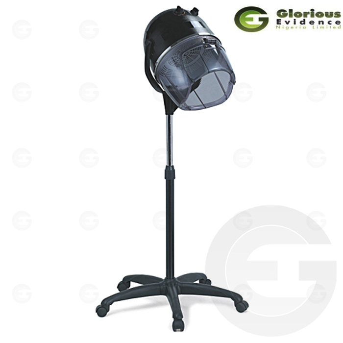 Equator Standing Hair Dryer