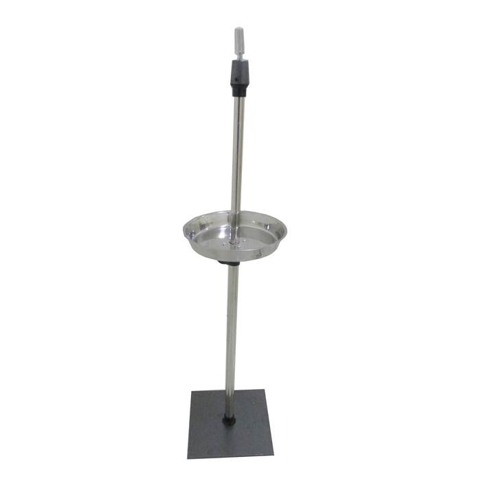 Adjustable Wig Head Stand H0052