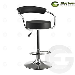 salon/manicure stool 319