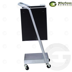salon trolley 930b