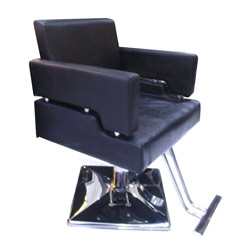 salon chair 8128