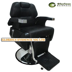 barber chair 8013