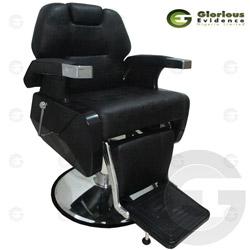 barber chair 8913