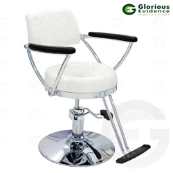 styling chair y151 (white)