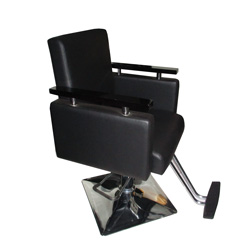 salon chair 670b