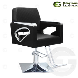 salon chair h7045