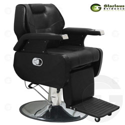 barber chair 9204