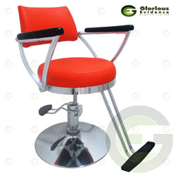 salon chair y151 (org)
