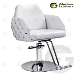 classic salon chair 7241