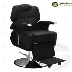 barber chair 8020