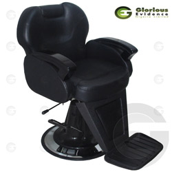 barber chair 6038