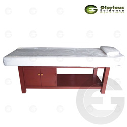massage bed be-8216