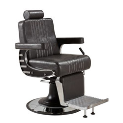 barbing chair yp8811a