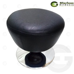 pedicure stool 1018
