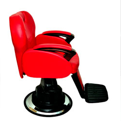 barber chair 8190
