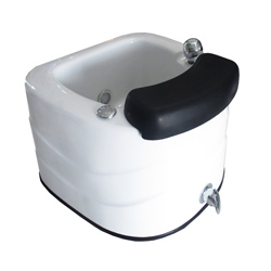 pedicure bowl 9008