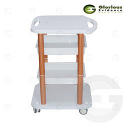 spa trolley 095