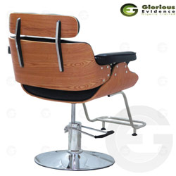 classic salon chair 095b