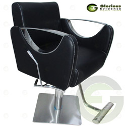 salon chair a8070