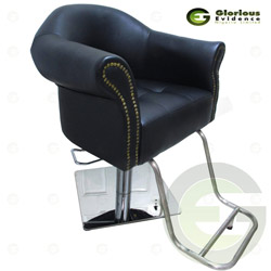 salon chair h7176