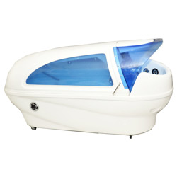 hydro derma fusion steam bath machine