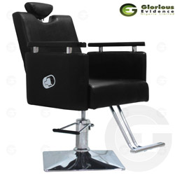 salon chair 1035